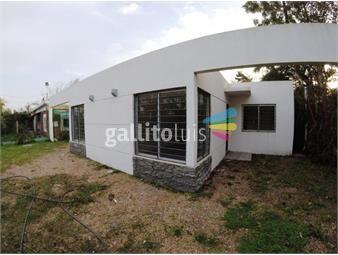 https://www.gallito.com.uy/venta-casa-solymar-sur-a-estrenar-2-dormitorios-fondo-inmuebles-17841929