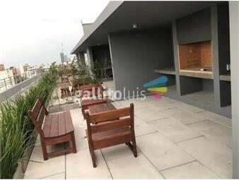 https://www.gallito.com.uy/grand-bulevar-garage-impecable-buena-ubicacion-servicios-inmuebles-17735015