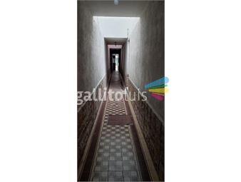 https://www.gallito.com.uy/venta-apto-de-2-dorm-interior-cordon-a-50-mts-de-18-de-julio-inmuebles-17843112