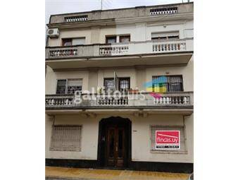 https://www.gallito.com.uy/planta-baja-al-frente-zona-tranquila-inmuebles-19675063