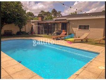 https://www.gallito.com.uy/medanos-regio-chalet-ideal-2-familias-bbcoa-piscina-apto-inmuebles-17846459