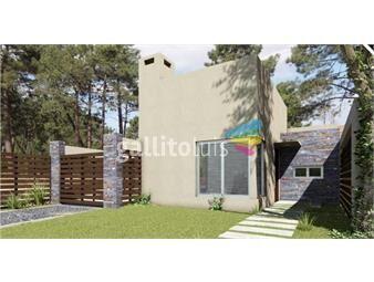 https://www.gallito.com.uy/portal-del-este-3-dormitorios-y-2-baños-sobre-giannattasio-inmuebles-17846478