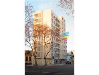 https://www.gallito.com.uy/entrega-inmediata-2-dormitorios-inmuebles-13812222