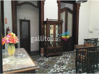 https://www.gallito.com.uy/aquiles-lanza-1220-inmuebles-17401140
