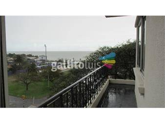 https://www.gallito.com.uy/aptode-estilo-frente-al-parque-rodo-inmuebles-17846699