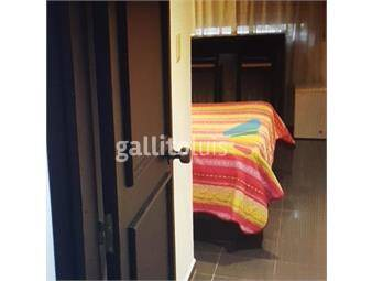 https://www.gallito.com.uy/habitaciones-impecables-en-hotel-baño-privado-tv-cable-inmuebles-17849636