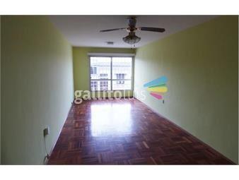 https://www.gallito.com.uy/apto-de-2-dormitorios-bajos-gc-arroyo-seco-inmuebles-17849638
