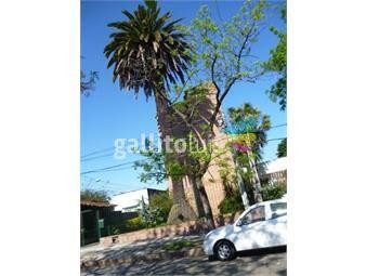 https://www.gallito.com.uy/apartamento-pb-de-3-dormitorios-1-baño-cocina-definida-inmuebles-17850096