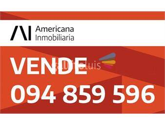 https://www.gallito.com.uy/venta-de-terreno-proximo-a-rambla-pocitos-inmuebles-15039106