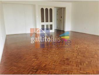 https://www.gallito.com.uy/apto-3-dorm-servicio-2-garages-estar-patio-barbacoa-inmuebles-17850731