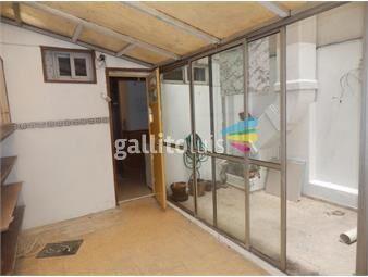 https://www.gallito.com.uy/apartamento-monoambiente-cordon-inmuebles-15244851