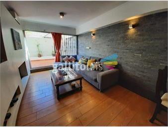 https://www.gallito.com.uy/impecable-apartamento-muy-bien-ubicado-garaje-patios-y-mas-inmuebles-17850830