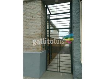 https://www.gallito.com.uy/precioso-nuevo-1-dormitorio-jacinto-vera-sin-gastos-comunes-inmuebles-17850846