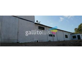 https://www.gallito.com.uy/dueño-vendefinancia-importante-local-inmuebles-17547811