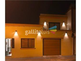 https://www.gallito.com.uy/casa-venta-la-comercial-3-dormitorios-piscina-inmuebles-17850942
