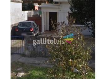 https://www.gallito.com.uy/casa-venta-colon-2-dormitorios-cocheracasa-en-colon-2-dormit-inmuebles-17850998