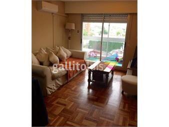 https://www.gallito.com.uy/venta-de-apartamentos-parque-batlle-inmuebles-17853124