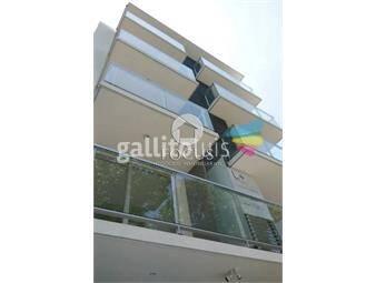 https://www.gallito.com.uy/venta-apartamento-1-dormitorio-tza-patio-con-renta-pocitos-inmuebles-16507305