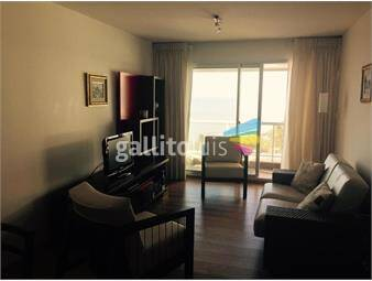 https://www.gallito.com.uy/venta-de-apartamentos-malvin-2-dormitorios-inmuebles-17853207
