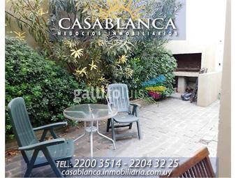 https://www.gallito.com.uy/casablanca-pu-chalet-en-una-planta-inmuebles-17804605