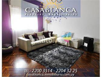 https://www.gallito.com.uy/casablanca-a-pasos-de-bvar-artigas-impecable-inmuebles-17837628