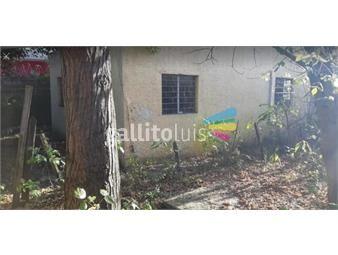 https://www.gallito.com.uy/venta-casa-a-reciclar-2-dormitorios-en-colon-inmuebles-17853334