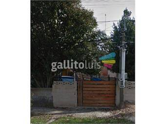 https://www.gallito.com.uy/venta-casa-2-dormitorios-colon-inmuebles-17853576