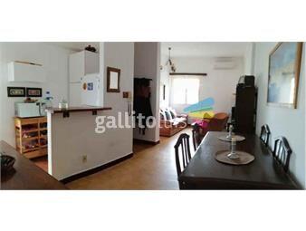https://www.gallito.com.uy/para-entrar-por-escalera-3-dorm-sin-gastos-comunes-inmuebles-17853734