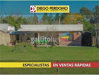 https://www.gallito.com.uy/casa-de-3-dormitorios-en-venta-libertad-inmuebles-17670199