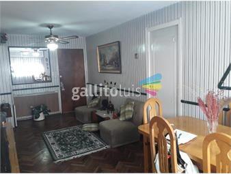 https://www.gallito.com.uy/ideal-inversion-o-vivienda-inmuebles-13653301