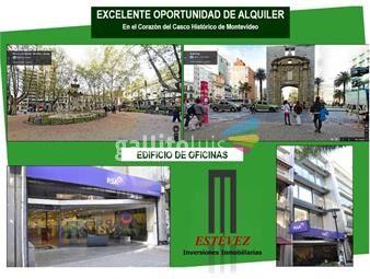 https://www.gallito.com.uy/alquiler-edif-primera-linea-en-mejor-punto-peatonal-sarandi-inmuebles-17853988