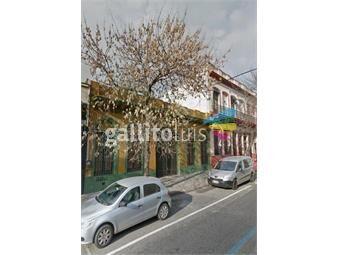 https://www.gallito.com.uy/apartamento-muy-amplio-inmuebles-17685970