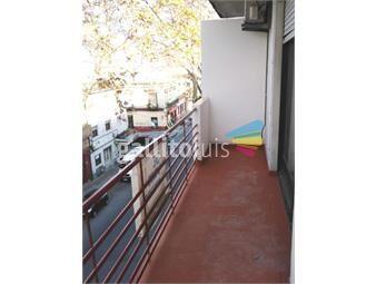 https://www.gallito.com.uy/apartamento-3er-piso-escalera-inmuebles-17284077