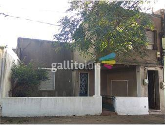 https://www.gallito.com.uy/casa-y-2-aptos-en-un-mismo-padron-para-reciclar-inmuebles-17854250