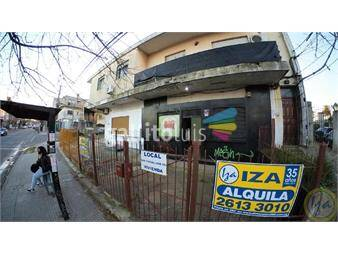https://www.gallito.com.uy/local-u-oficina-en-buceo-a-3-minutos-de-montevideo-shopping-inmuebles-17856969