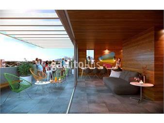 https://www.gallito.com.uy/venta-apartamento-3-cruces-estrenar-opccochera-inmuebles-17858835