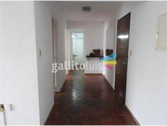 https://www.gallito.com.uy/apto-piso-alto-mucho-sol-inmuebles-17858888