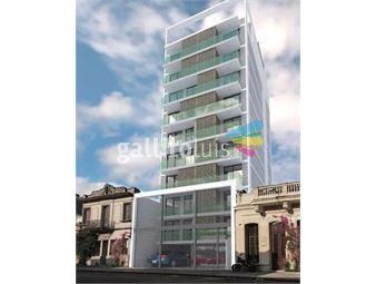 https://www.gallito.com.uy/apto-a-estrenar-2-dormitorios-vista-depejada-inmuebles-17861730