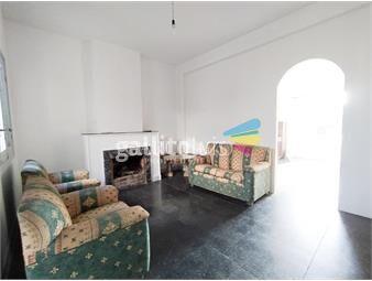 https://www.gallito.com.uy/apartamento-en-venta-tres-cruces-inmuebles-17691942