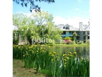 https://www.gallito.com.uy/apto-2-dorm-en-haras-del-lago-naturaleza-y-full-amenities-inmuebles-17862183