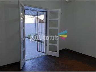 https://www.gallito.com.uy/casa-al-frente-en-planta-baja-2-dormitorios-y-patio-inmuebles-17862189