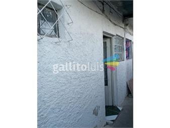 https://www.gallito.com.uy/apartamento-en-alquiler-jose-a-possolo-y-tomas-burguño-inmuebles-17864909