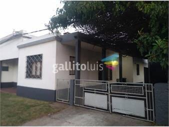 https://www.gallito.com.uy/casa-en-canelones-ciudad-excelente-ubicacion-inmuebles-17868092