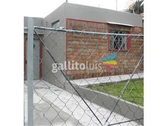 https://www.gallito.com.uy/apartamento-al-frente-1-dormitorio-patio-interior-y-cochera-inmuebles-17840312