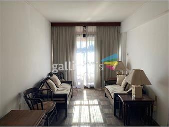 https://www.gallito.com.uy/piso-alto-en-pocitos-con-gge-inmuebles-17868242