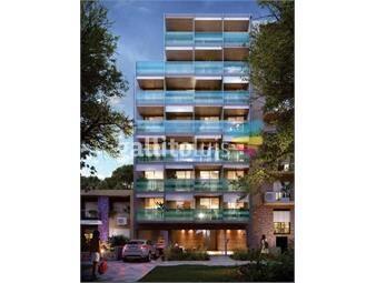 https://www.gallito.com.uy/venta-apartamento-3-cruces-opccochera-inmuebles-17868698