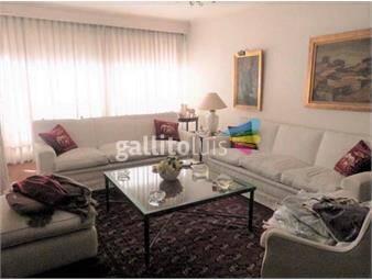 https://www.gallito.com.uy/edificio-de-excelente-calidad-sobre-br-españa-casi-rambla-inmuebles-17868796