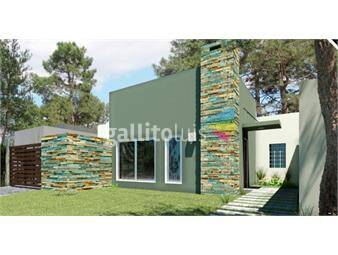 https://www.gallito.com.uy/rebajada-gran-oportunidad-inmuebles-15957295