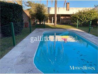 https://www.gallito.com.uy/divina-4-dorm-gran-fondo-con-piscina-y-barbacoa-impecable-inmuebles-17872246