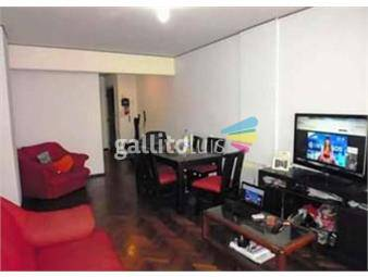 https://www.gallito.com.uy/dueño-vende-urgente-centro-3-dormitorios-calefaccion-portero-inmuebles-17872543